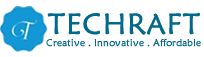 Techraft Limited